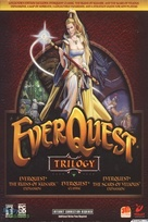 Eq box art