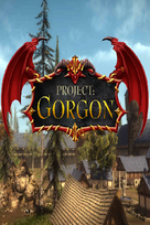 Project gorgon box