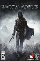 Shadow of mordor box