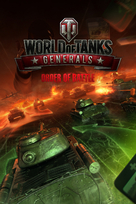 Worldoftanksgenerals box art
