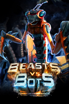 Beastsvsbots game box art