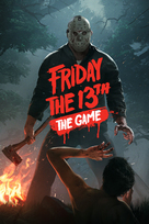 Friday13gamebox