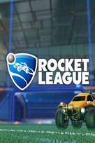 Rocket league listing thumb 01 ps4 us 07jul15