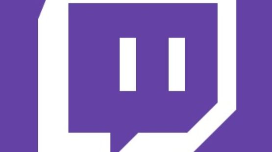 Twitch chatbubble